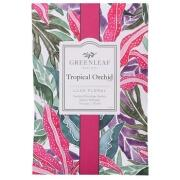 Duftsachet Tropical Orchid